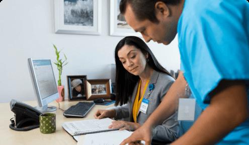 Medical Billing & Coding Fundamentals